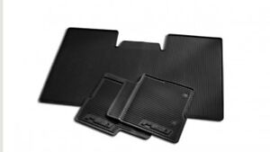F150 rubber floor mats London Ontario image 1