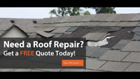 LAFITTES ROOFING REPAIRS 902-209-1701