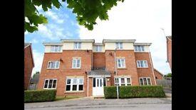 2 Bedroom Flat in Corby,Oakley Vale
