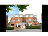 2 Bedroom Flat in Corby,Oakley Vale