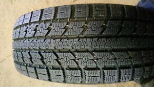 4 pneus 245/70R16