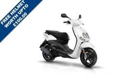 2017 YAMAHA NEO'S 4 50CC , BRAND NEW! *FINANCE AVAILIBLE*