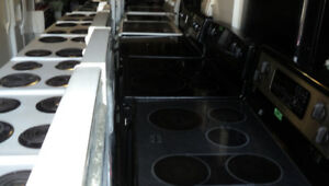 HOME APPLIANCES FOR SELL FROM $100