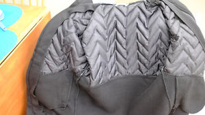 Men's Tracksuit top quality for men size M North Shore Greater Vancouver Area image 6