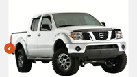 Cheapest in town Rides to camp/sites /airport $ave money call me