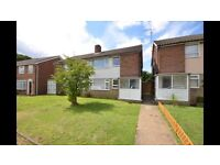2 Bedroom Flat in Luton,Round Green