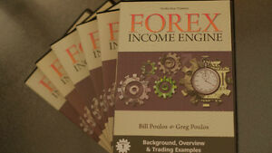 The very best program on Trading Forex Oakville / Halton Region Toronto (GTA) image 1