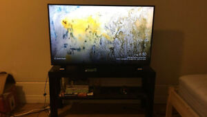 "39"" INSIGNIA HD TV"