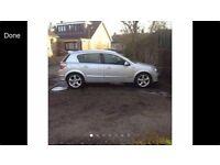 Vauxhall Astra sri swaps. !!!!!!!