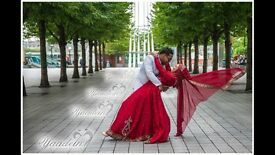 Asian Wedding Photography Videography Cinematography