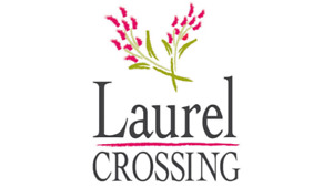 Town homes in Laurel with NO CONDO FEES