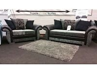 New DQF 3&2 set only £599