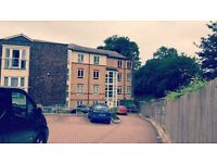 Mutual exchange wanted 3 bed house
