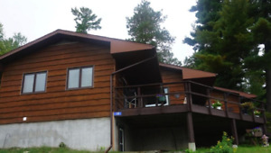 Fishing !Fishing ! Cozy home lake view $229,000