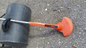 Black and decker weed eater London Ontario image 1