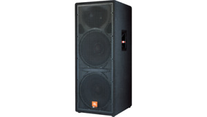 Pair of JBL MP225 - Brand New In Box