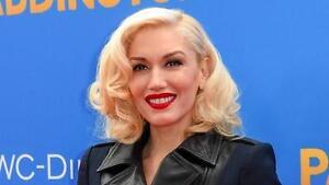 Gwen Stefani Tickets - BEST SEATS - BEST PRICES - 200% GUARANTEE