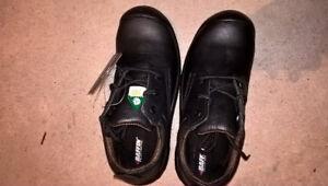 Baffin Hex Flex Centuar Safety Shoe