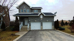 1227 Pixley Pl, Kingston - Brought to you by 1% Realty