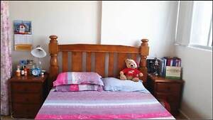 strathfield single room with bathroom for rent Strathfield Strathfield Area Preview
