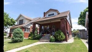 South Walkerville home for sale