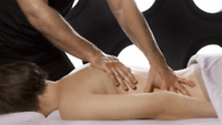 Male Massage, Relaxation, Deep Tissue, Yoni