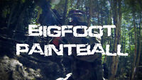 Réservations BIGFOOT PAINTBALL (22)