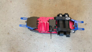 Losi, xxl,xxl2e,3xle,lst,rc trucks,rc parts