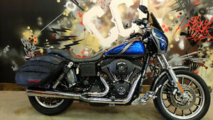 2002 Harley Davidson T-sport. Every ones approved. $299 a month.