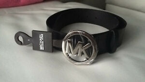 XS michael kors belt