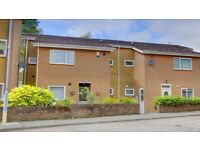 TWO DOUBLE BEDROOM FIRST FLOOR MAISONETTE WITH OWN PRIVATE ENTRANCE