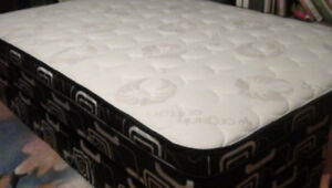 New Double Beds - Sale $320