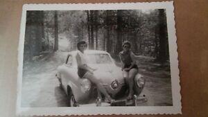 lot photos anciennes voitures antiques