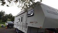 Jayco Eagle MINT