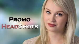 Head shots (headshot) & Portraits photographer-commercial London Ontario image 3