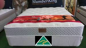 CAN DELIVER TODAY!! BRAND NEW QUEEN MATTRESS, FIRM FEEL WA MADE West Perth Perth City Area Preview