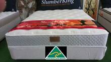 CAN DELIVER TODAY!! BRAND NEW QUEEN MATTRESS, FIRM FEEL WA MADE West Perth Perth City Preview