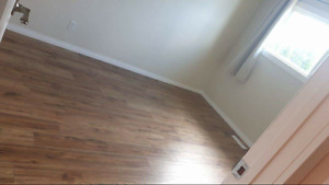 Room for rent 5 min to west edmonton mall