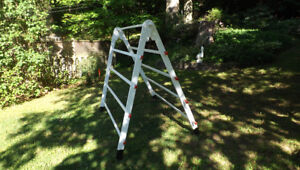 holland friesland Was-rek Wash rack Drying  Vintage Linens