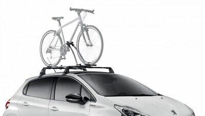 Original OE PEUGEOT/CITROEN 1607798780 Fahrradträger Dachträger