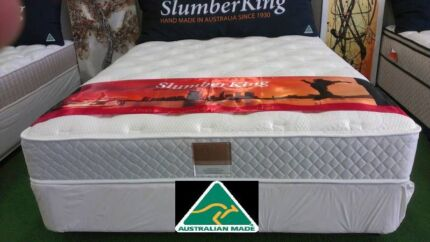FREE DELIVERY!! FOR QUEEN MATTRESS, BRAND NEW! West Perth Perth City Preview