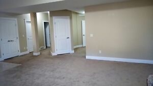Basement For rent in Saddleridge n.e Calgary very large size