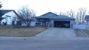 Rooms available in calmar