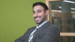 Need a Mortgage in GTA? Credit/Income Problems? Call Rumy Gill