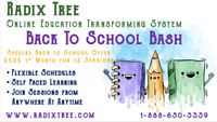 RADIXTREE, Online Tutoring Of Physics-Chemistry-Science At Home.