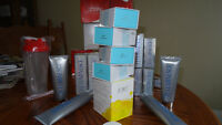 Jeunesse products for SALE - 30% - 45% / HUGE DISCOUNT !!!