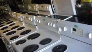 HOME APPLIANCES FOR SELL FROM $150 and up