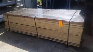 Plywood - 1200 x 2400 x 12mm Non-Structural Film-Faced Ply 2nds Loganholme Logan Area Preview