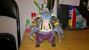 Spawn The Movie Ultra Action Figures - Clown Mcfarlane Toys 1997