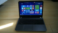 Dell 15R,like new with warranty, i5/8GB/1TB/BT/USB3/5+HR battery